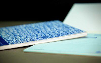 Carbonless invoice & Order Books